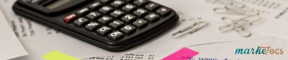 business finance   business budget   spending