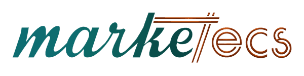 marketecs - marketing and technology for coaches and consultants