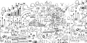 Marketing Technology Techniques Technicians