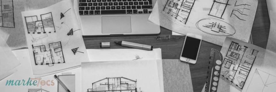 online membership program design elements