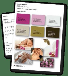 branding | brand identity