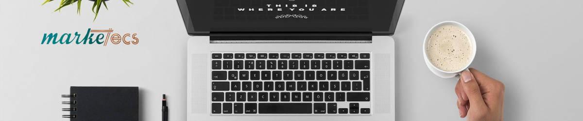 website review | website analysis