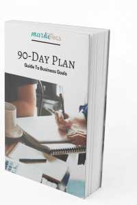 90 Day plan | 90 day business plan | 90 day planning for business coaches