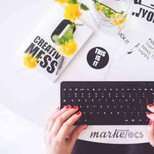 creative business ideas | creative marketing ideas | repurposing content