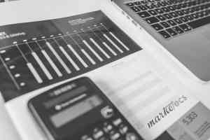 cost of hiring | hiring smart