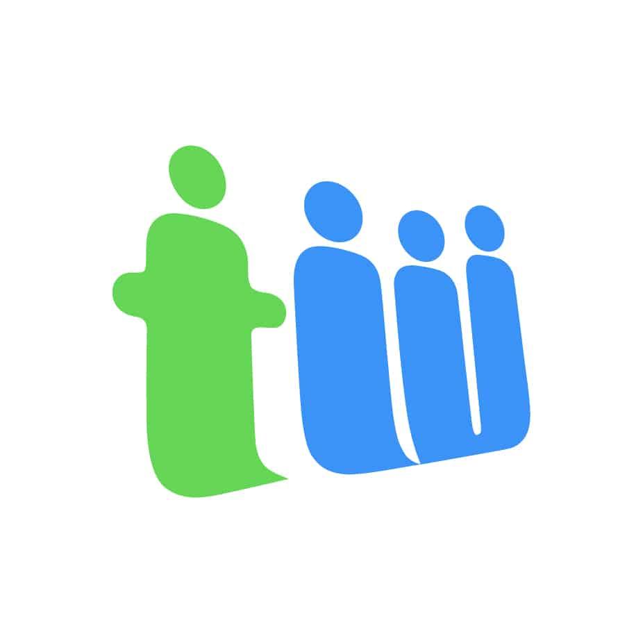 digital marketer content marketing specialist certified