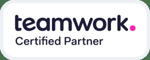 teamwork.com project management expert