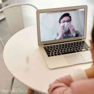 Learn to video conference