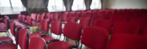 speaking event alternatives | Live event alternatives