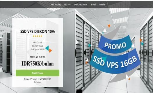 jogjahost-cloud hosting terbaik