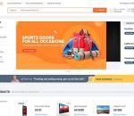 Cara Belanja di Alibaba dari Indonesia (Step by Step)