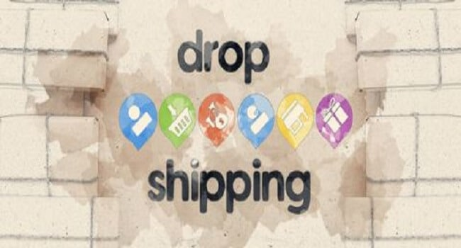 supplier dropship Indonesia