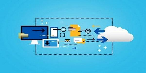 Shared Hosting Murah Berbasis Cloud