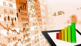 Keuntungan Investasi Reksadana