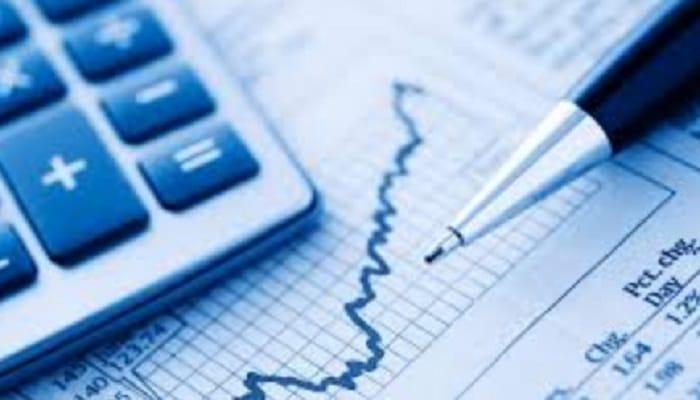 reksadana pasar uang