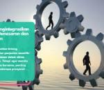 Bagaimana Mengintegrasikan Bidang Pemasaran dan Penjualan