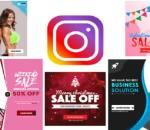7 Tips Membuat Banner Promosi Instagram yang Sukses