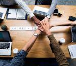 Ekonomi Kolaboratif: Panduan untuk Meningkatkan Bisnis Anda