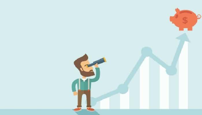 Meningkatkan Penjualan Online