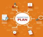 Tetapkan Tujuan Rencana Pemasaran Bisnis dalam 6 Langkah