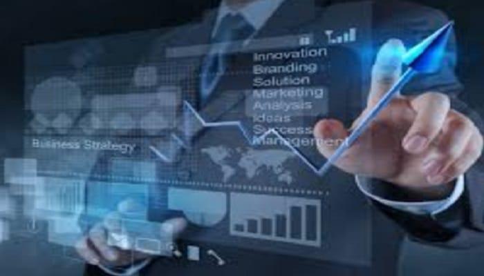 Bisnis Investasi Online Terbaru