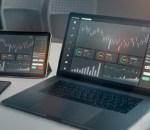 Tips Bisnis Trading Forex untuk Pemula