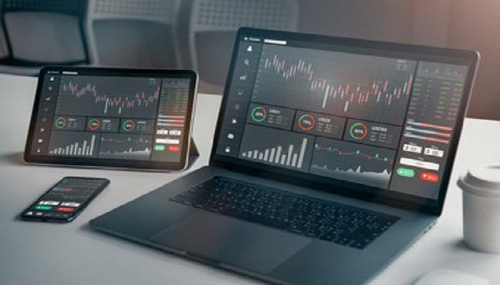 Bisnis Trading Forex untuk Pemula