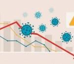 Cara Memulihkan Perusahaan Pasca-Pandemi