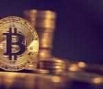 17 Cara Mendapatkan Bitcoin Gratis Dengan Mudah