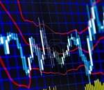 10 Indikator Terbaik untuk Trading di Olymp Trade