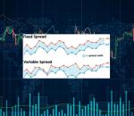 Spread Trading untuk Pemula – Apa itu Spread Forex?