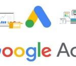 Cara Kerja Google Ads di Search Engine