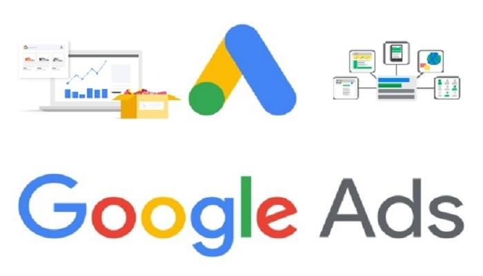 cara Kerja Google Ads