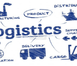 Apa itu Manajemen Logistik | Konsep, Manfaat dan Cara Mengelola Proses Logistik