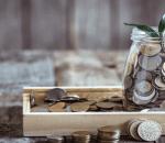 Cara Mengetahui Keuntungan dalam Investasi Reksadana