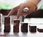 7 Daftar Investasi Reksadana Syariah Terbaik Indonesia | Mulai Rp 100.000