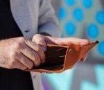 7 Alasan Anda Memberi Gaji Karyawan Di Atas Rata-Rata