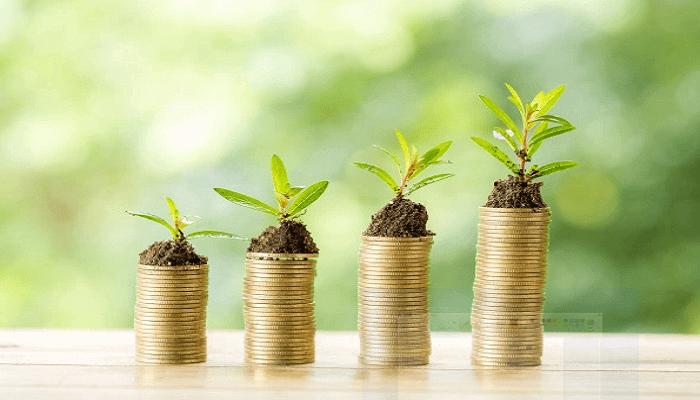 Aplikasi Investasi Online Terbaik