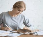 Cara menjadi penerjemah Pemula, Cari Tambahan