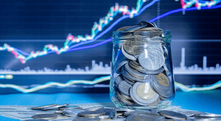 cara belajar main saham untuk pemula