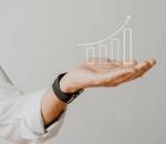 Apa Itu Manajer Investasi, Tugas dan Keuntungan untuk Anda