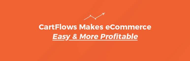 Cartflows-Makes eCommerce