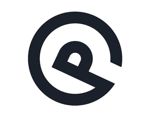 Generatepress: An Ultra Light And Customizable WordPress Thème