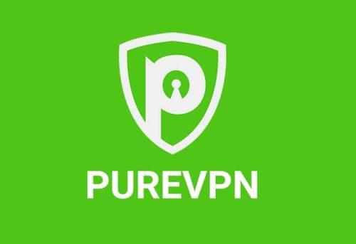 PureVPN: A Fast VPN