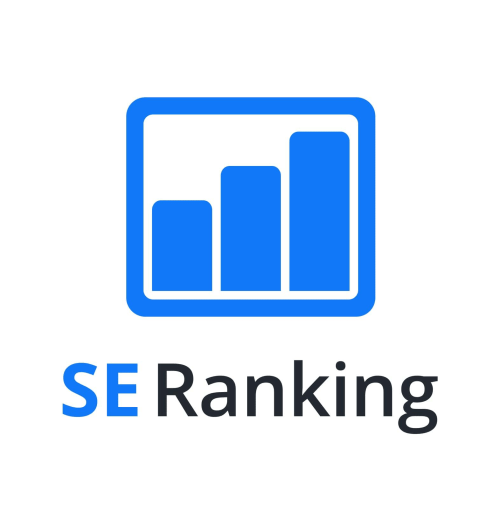 SE Ranking: All-In-One SEO Tool