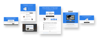 Thrive-Themes-Landing-Pages