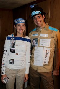 Social-Media-Costumes