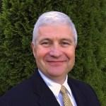 Tom Lessing profile image