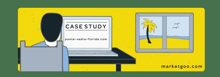 case-study-ponte-vedra