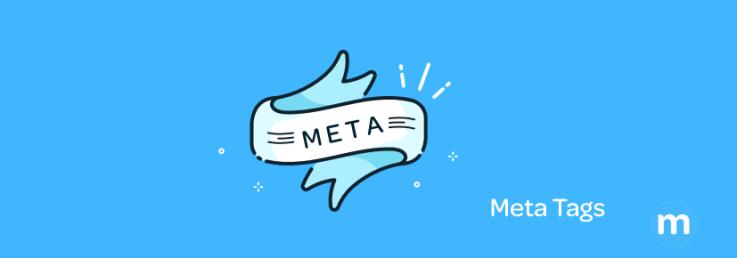 seo meta tags descriptions and titles